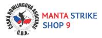 Manta Strike Shop 9