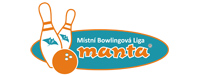 Local Bowling League Manta